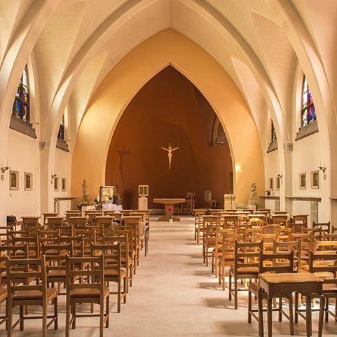 Congrégation Pauvres Soeurs (1)