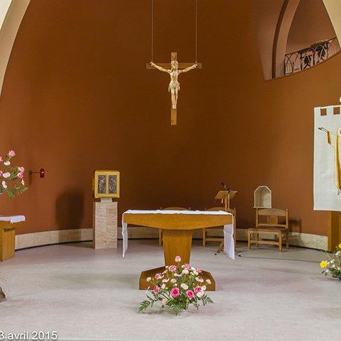 Congrégation Pauvres Soeurs (2)