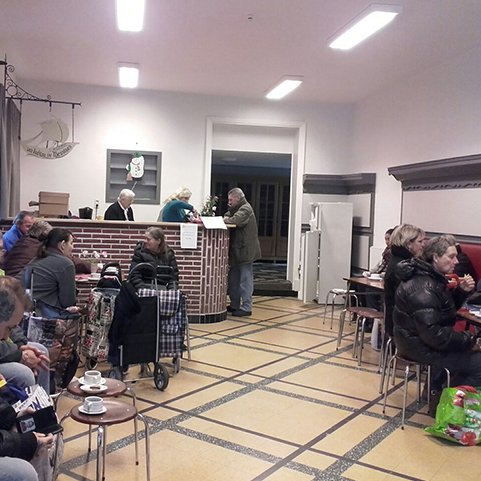 Foyer Saint Augustin (2)